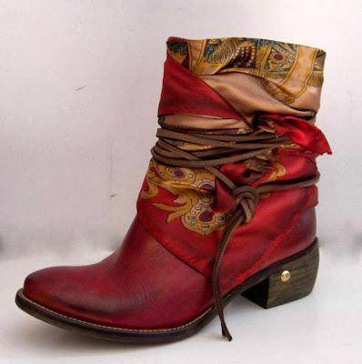 fluxá-zapatodelaño-elblogdepatricia-navidad2013-zapatos-shoes-calzado