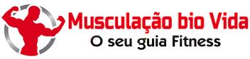 Musculação bio Vida   Notícias de Esporte no Brasil e no Mundo