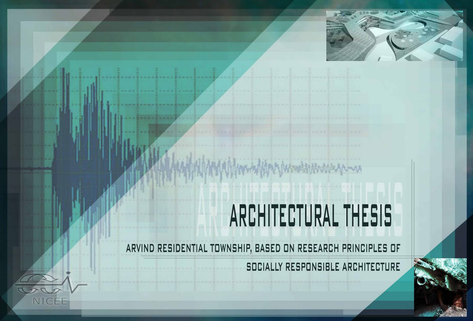 How to Select Undergraduate Architecture Thesis Topic?