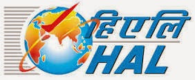 HAL Bangalor Logo