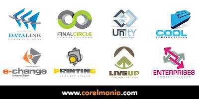 logo, logomarca,  logotipo, logo vetor, logo tipo