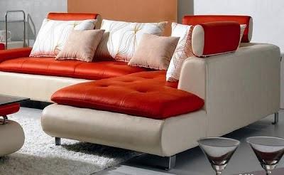 Decoraciones y mas modernos y super elegantes muebles for Modelos de muebles modernos