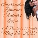 IR Author Expo