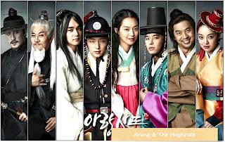 http://4.bp.blogspot.com/-SM759GT3kMc/UUW-N4yDCuI/AAAAAAAABKI/ay9HhI1QBtg/s320/Arang-and-the-Magistrate_korean-dramas_Shin-Min-Ah.jpg