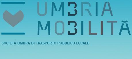 Veniamo da lontano e andiamo lontano umbria mobilit for Umbria mobilita