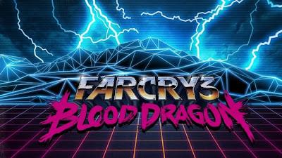 Far Cry 3 Blood Dragon – Update v1.02 FTS Julio 2013 3 Hosts