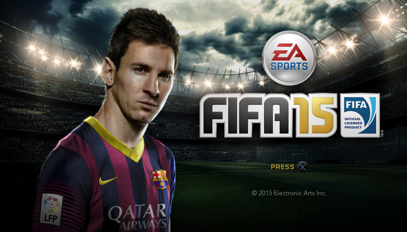 pc fifa 15 crack v3 torrent