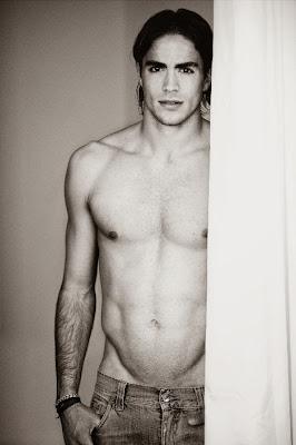 Alessandro Matri sexy