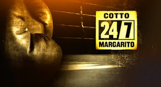 Cotto Margarito 24/7