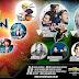 Super-Con 2015 ~ Super Convenção
