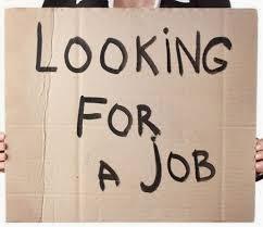 Lowongan Kerja Sebagai Sales