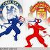 Jaga Asa Chelsea Siap Taklukan MU Di Stamford Bridge