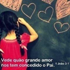 Qual o amor maior?