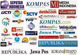 Masih adakah Media yang Bisa Dipercaya ?