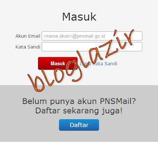 klik-daftar-tombol-email-bloglazir.blogspot.com
