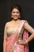 Madhu Shalini new Glamorous photos-thumbnail-18