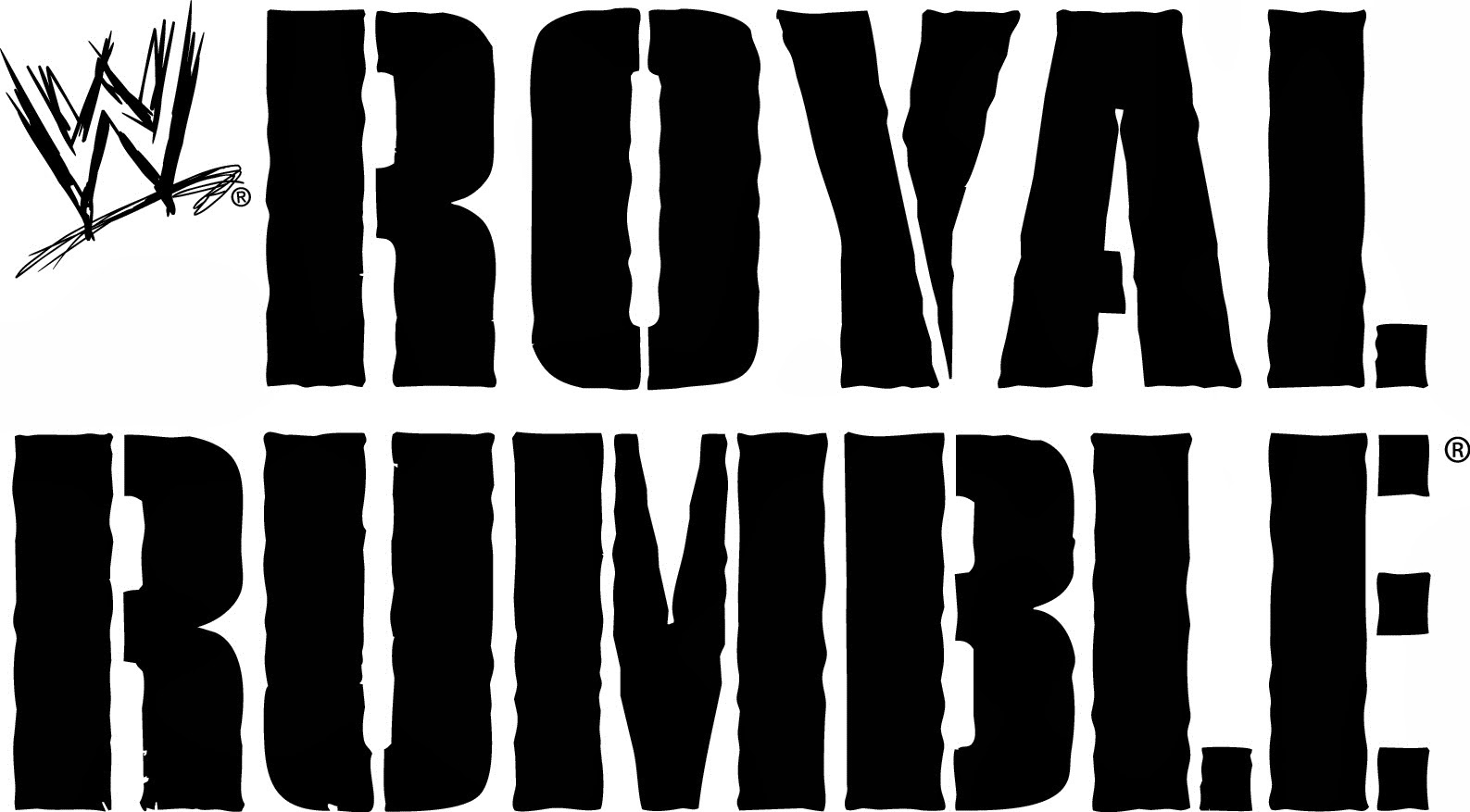 http://www.strengthfighter.com/2014/01/royal-rumble-by-numbers.html