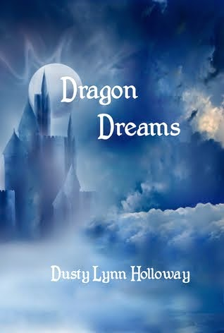 https://www.goodreads.com/book/show/12928626-dragon-dreams
