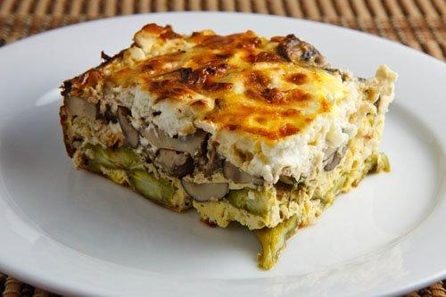 Asparagus,+Mushroom+and+Goat+Cheese+Egg+Breakfast+Casserole+500.jpg
