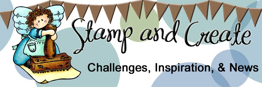 Stamp and Create.com