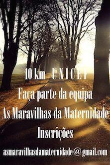 #desafiounicefmaravilhas