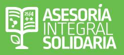 Asesoría Integral Solidaria