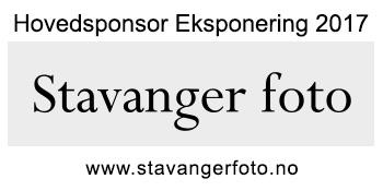 Hovedsponsor eksponering 2017