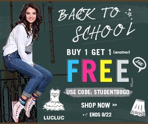 http://www.lucluc.com?lucblogger1561