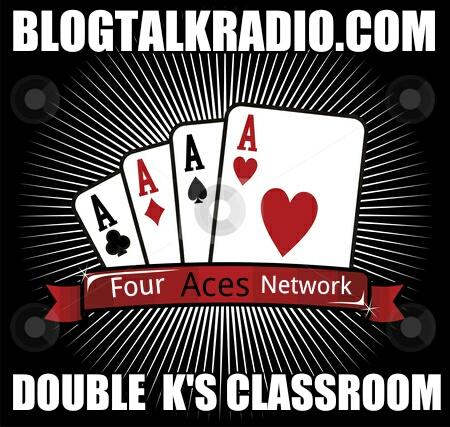 Double K's Classroom (WCB)