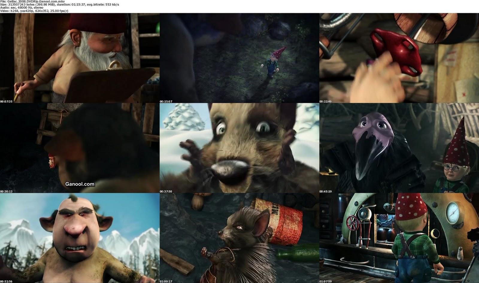http://4.bp.blogspot.com/-SMNrcffywRA/TWY4taVl7ZI/AAAAAAAAEKM/fFetnpe_vDg/s1600/Gnomes%252Band%252BTrolls%252BThe%252BSecret%252BChamber%252BScreen.jpg