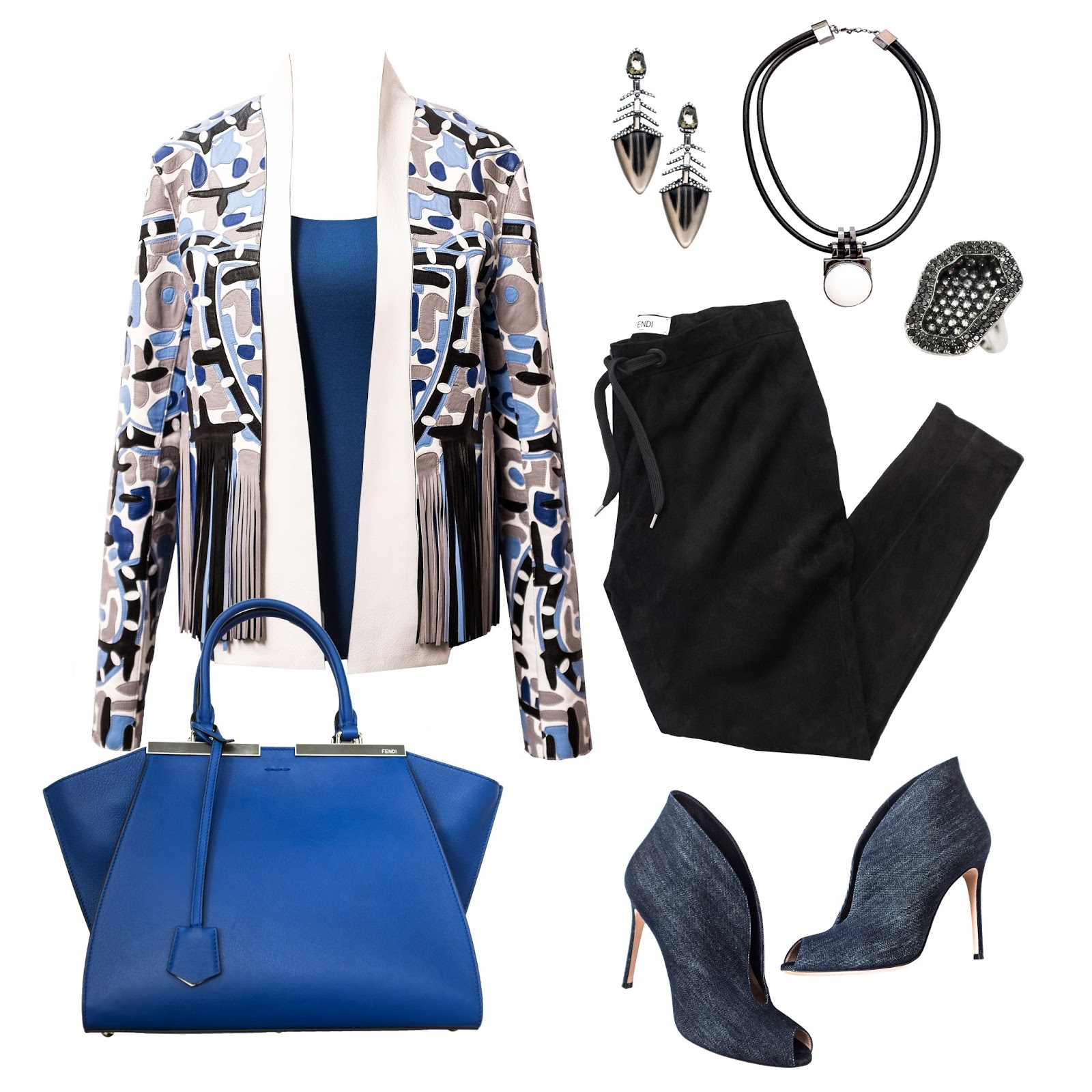 cookie lyon s fashion top 10 renetta j
