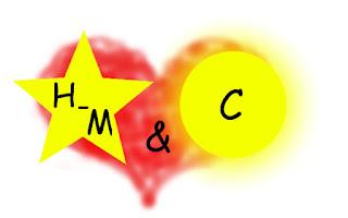H-M & C