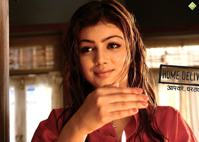 Ayesha Takia hd wallpapers