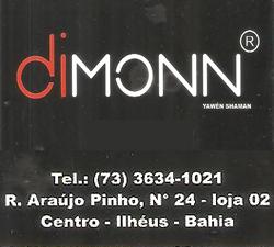 diMonn