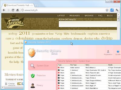 kat ph search movies download
