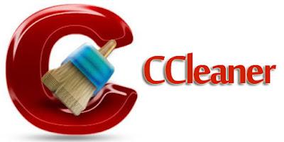 CCleaner 5.12 Crack