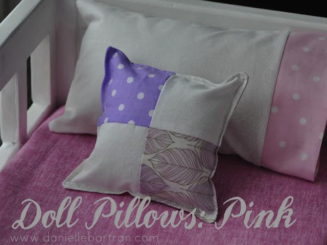 Purple Bunk Bed Room Ideas