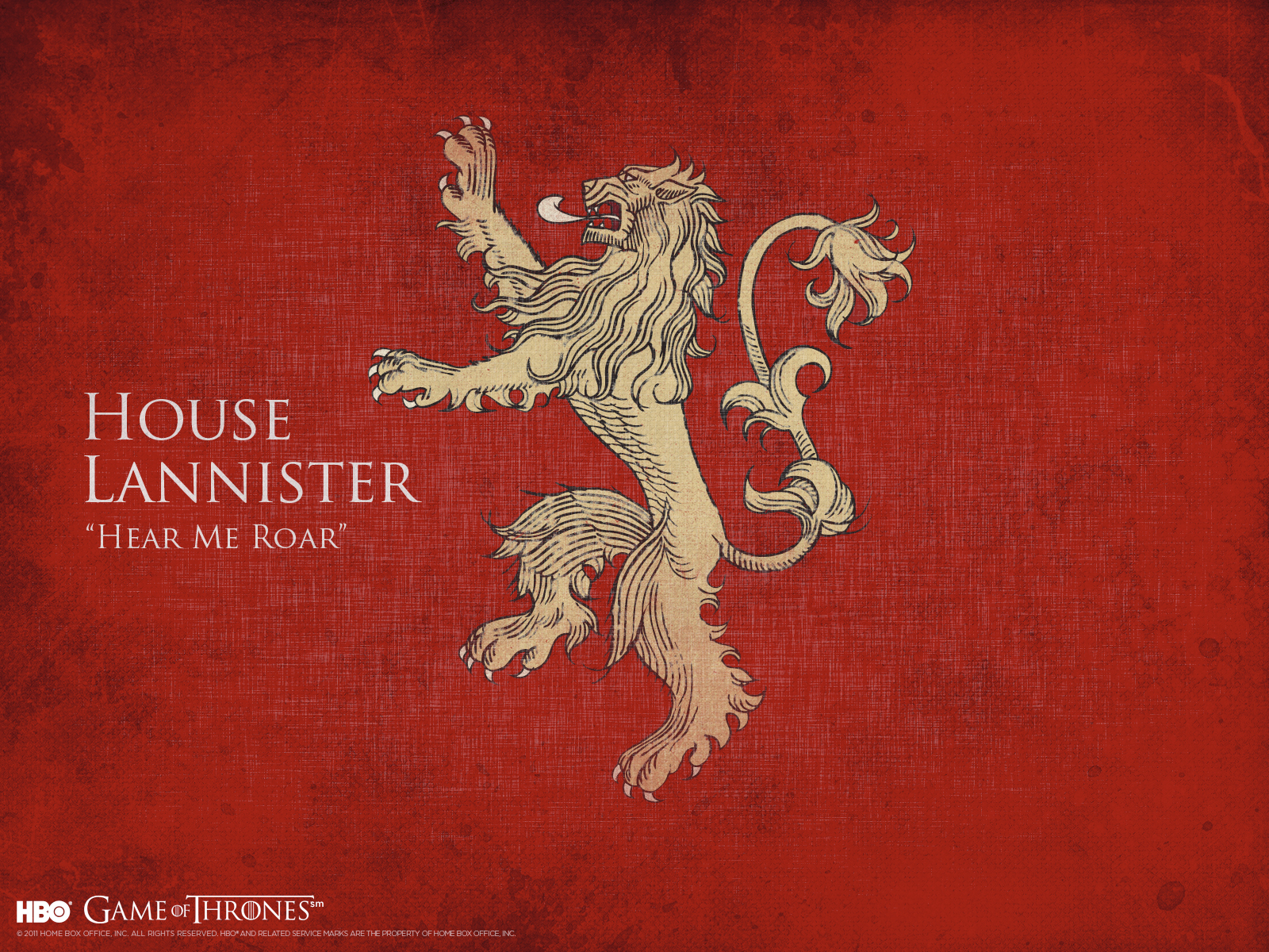Game of thrones the symbolism of seasons sigils and dire wolves the sigil of the lannister family is a lion the queen was by birth a lannister and only upon marrying the king robert became a baratheon buycottarizona