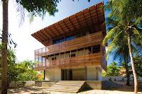 Architecture Zeitgeist5