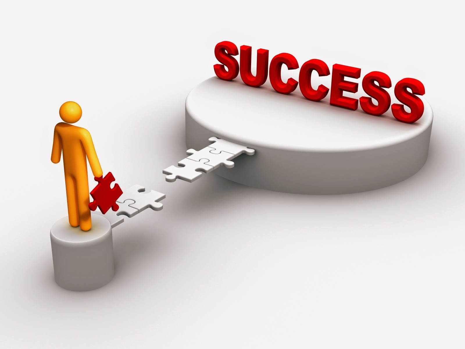Image result for success in job