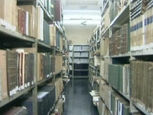 Acervo da Biblioteca Municipal de Petrópolis será digitalizado