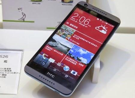 Harga HTC Desire 626, spesifikasi HTC Desire 626,keurangan, kelebihan, layar, hp, smartphone