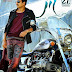 Gopichand 'Jil' 1st Day Collections