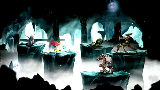 Child of Light PC Ohgamegratis Screenshot 5