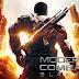 تحميل لعبة Modern Combat 5 ظلام الحرب