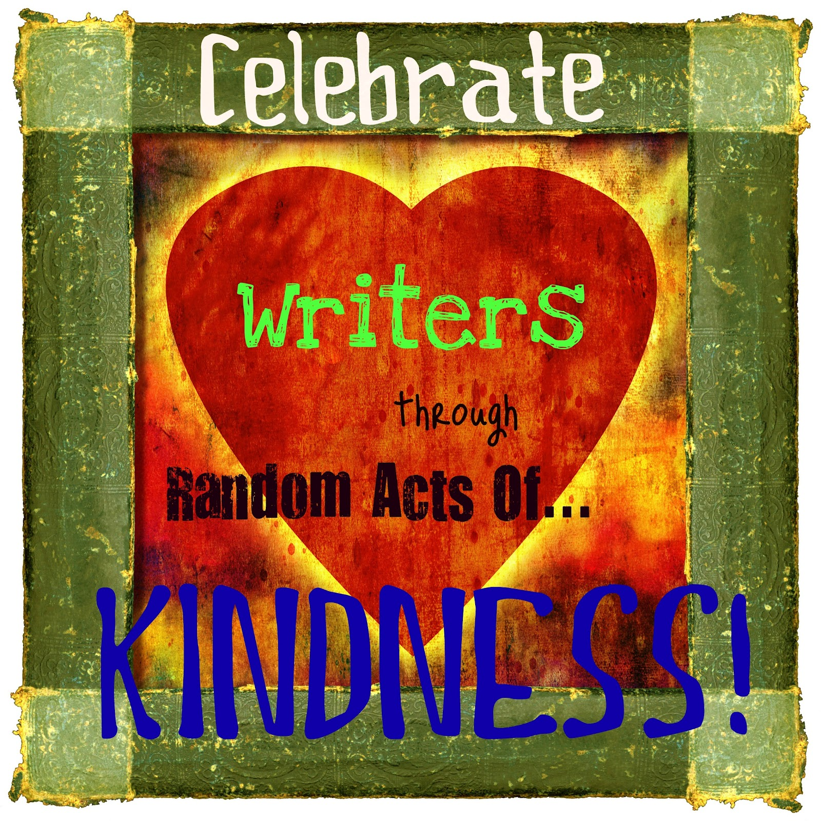 500 word essay on a random act of kindness small acts of kindness essay random acts of kindness ideas businesses small acts of kindness essay random acts of kindness ideas businesses