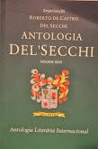 Antologia Del´Secchi