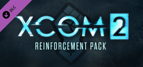 XCOM 2 Reinforcement Pack PC Game Free Download