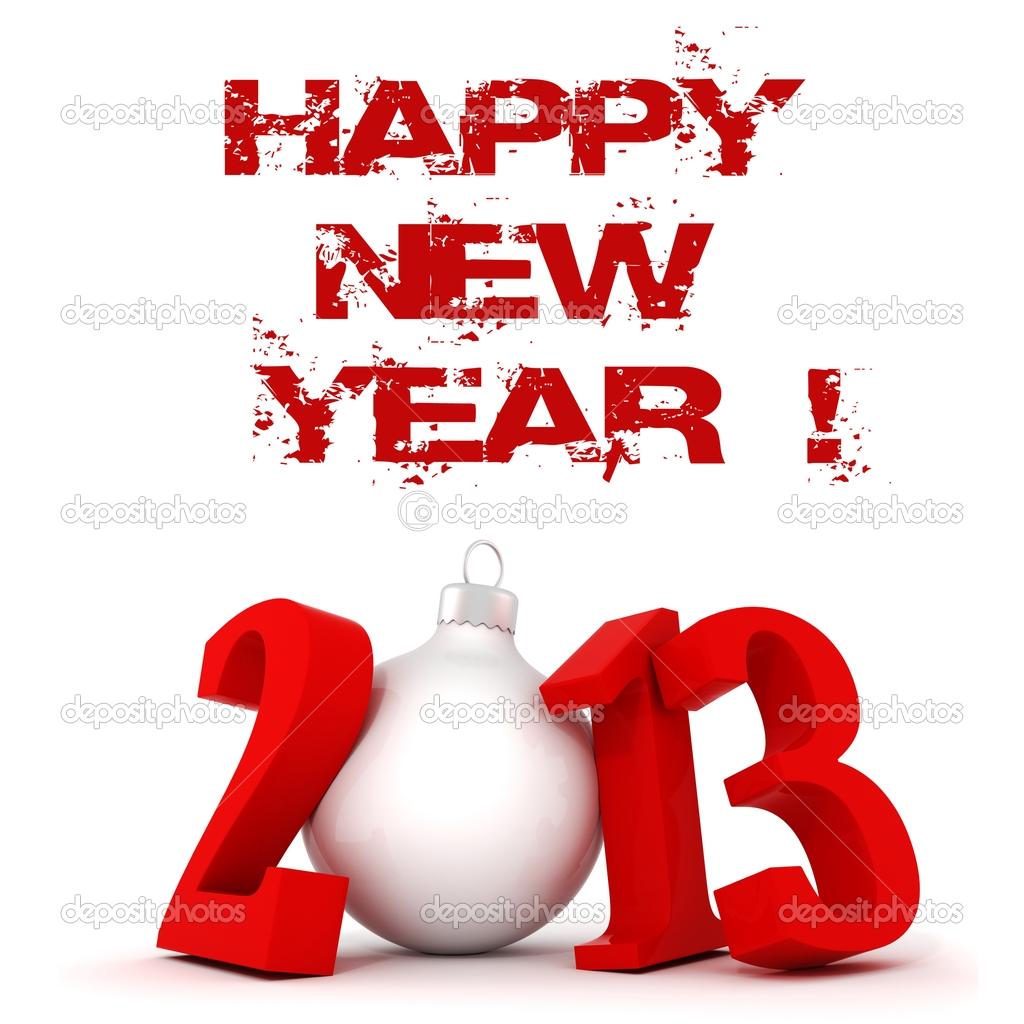 happy new year 2013 - photo #16