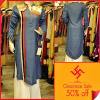 latest-kurta-designs-for-girls